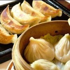 野菜中華 千里菜