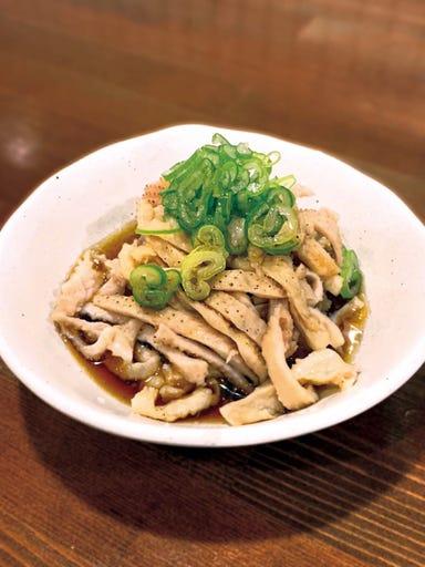 茨城地のもの わらやき料理 たたきの一九 勝田店 メニューの画像