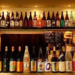 赤坂で夜にひとり予約でもポイントがつく飲食店/レストランでおすすめのお店は?