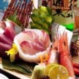 各種ご宴会に最適な120分飲み放題付宴会コースは4,000円~