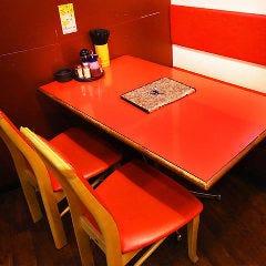 中華料理 金明飯店 2号店