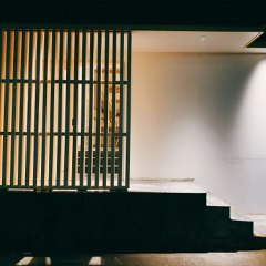 個室 懐石 小梅 浦和総本店