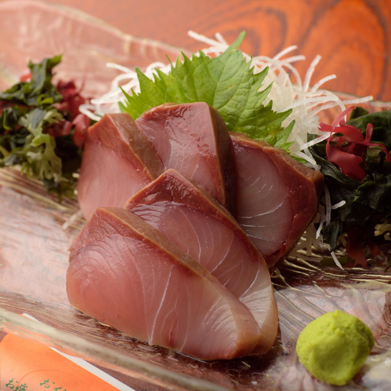 Shiawaseya