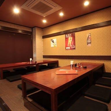 向陽飯店(コウヨウハンテン) 辻堂店 中華料理 コースの画像