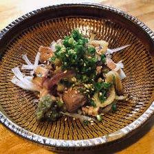宮崎 黒岩土鶏