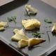 ワインに合うイタリア・フランスチーズ5種類のチーズ盛り合わせ