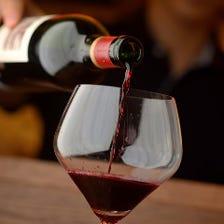 シニアワインアドバイザー