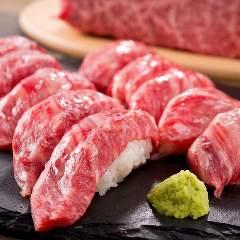 MAISON NEWYORK KITCHEN 肉~BISTRO~ 鹿児島天文館店