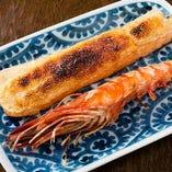 季節の厳選素材を贅沢に使用したお料理を多数ご用意