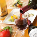 グラスワイン『蒼龍』甲州ワインの正統を百年守り続けるワイナリー