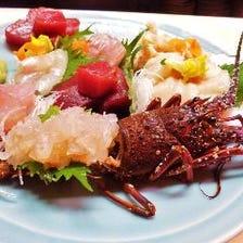 美食家達に愛される雪花菜