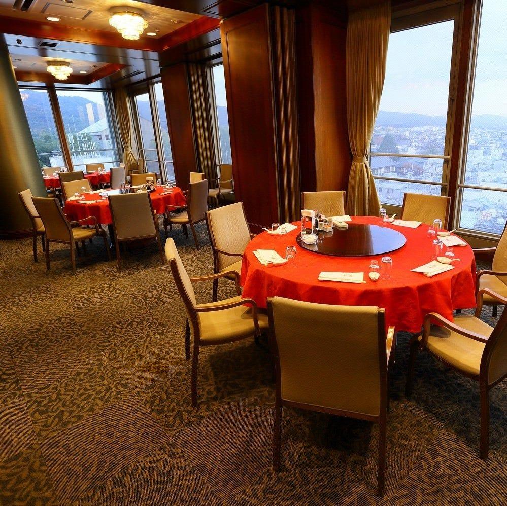 個室でお料理、お酒、会話を お楽しみください♪