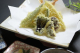 四季の天ぷら! 旬な野菜をとり入れています。