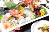 魚【長崎県】