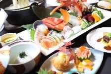 九州、長崎の料理でおもてなし!