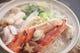 「極上鍋フェア」 海鮮寄せ鍋になります。