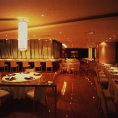 szechwan restaurant 陳 名古屋店