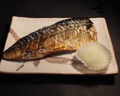魚菜だんらん食堂 船橋宮本店