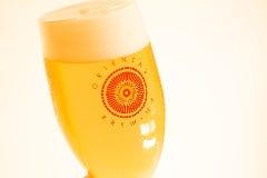 Oriental Brewing(オリエンタルブルーイング) …