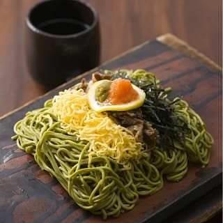 kawara CAFE&DINING 渋谷文化村通り店 メニューの画像