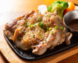 [一品料理が意外と美味] JR中央線中野駅徒歩1分♪