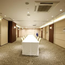 宴会個室/歓迎会、送別会におすすめ