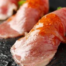ボリューム満点!厳選された焼肉が楽しめる【Manpuku コース】<全15品>歓送迎会 宴会