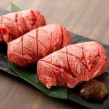 日本国内から厳選した和牛の希少部位がリーズナブル【栃木県】