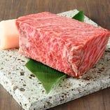 お肉の旨味がギュッと詰まった人気の那須高原和牛【栃木県】