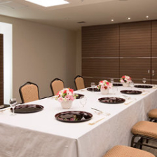 ◆完全個室のお部屋でお食事◆
