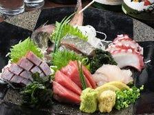 毎日,豊洲買付けの魚介類