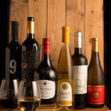 各国より厳選されたリーズナブルな均一価格ワイン
