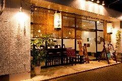 徳川町 如水 西春店