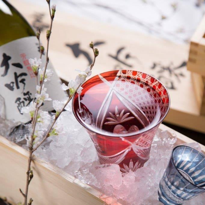【厳選酒】北海道地酒、北海道ワイン