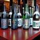 全53種類の日本酒