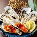 北海道の旨い海鮮をリーズナブルに楽しむ!