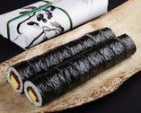 小巻き寿司