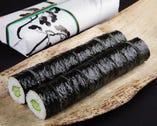 胡瓜巻き寿司