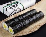 香子巻き寿司
