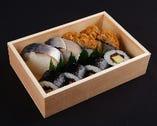 お祭寿司  夏季(7~8月)限定