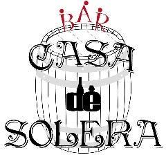 CASA de SOLERA