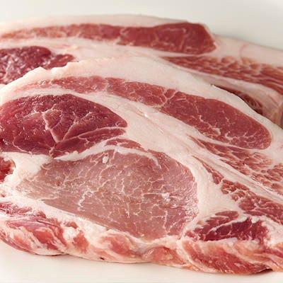 肉・野菜など地元にこだわった食材