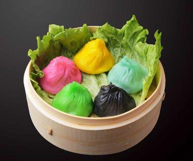 フカヒレ&ズワイ蟹食べ放題 老北京 ‐ROUPEKIN‐ 中華街本店 メニューの画像