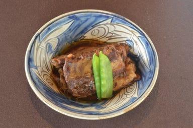 沖縄の台所 ぱいかじ 国際通り久茂地店 メニューの画像