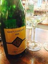 ◆奥深いワイン&チーズの世界