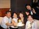 誕生日特典ご利用ありがとうございました! 来年の誕生日も是非お待ちしてます!!!