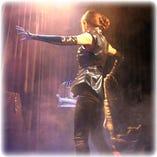 「ステージルーム」ステージマジックショー!生で衝撃に酔いしてれください。