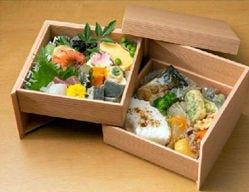 京料理 ほうざん  コースの画像