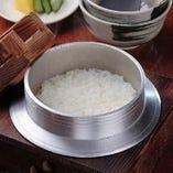 特別栽培米 「キヌムスメ」【鳥取県八頭郡】
