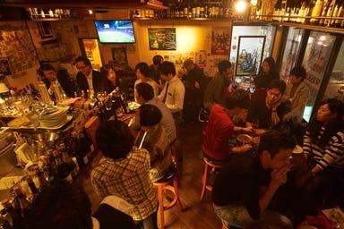 Beer&Wine 65  メニューの画像